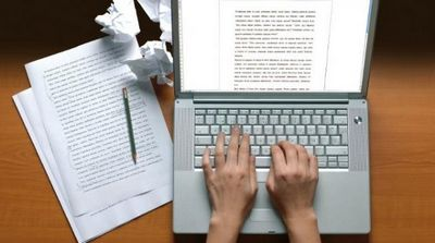 Get your paper written by a professional essay writing service papers-stock.com to go